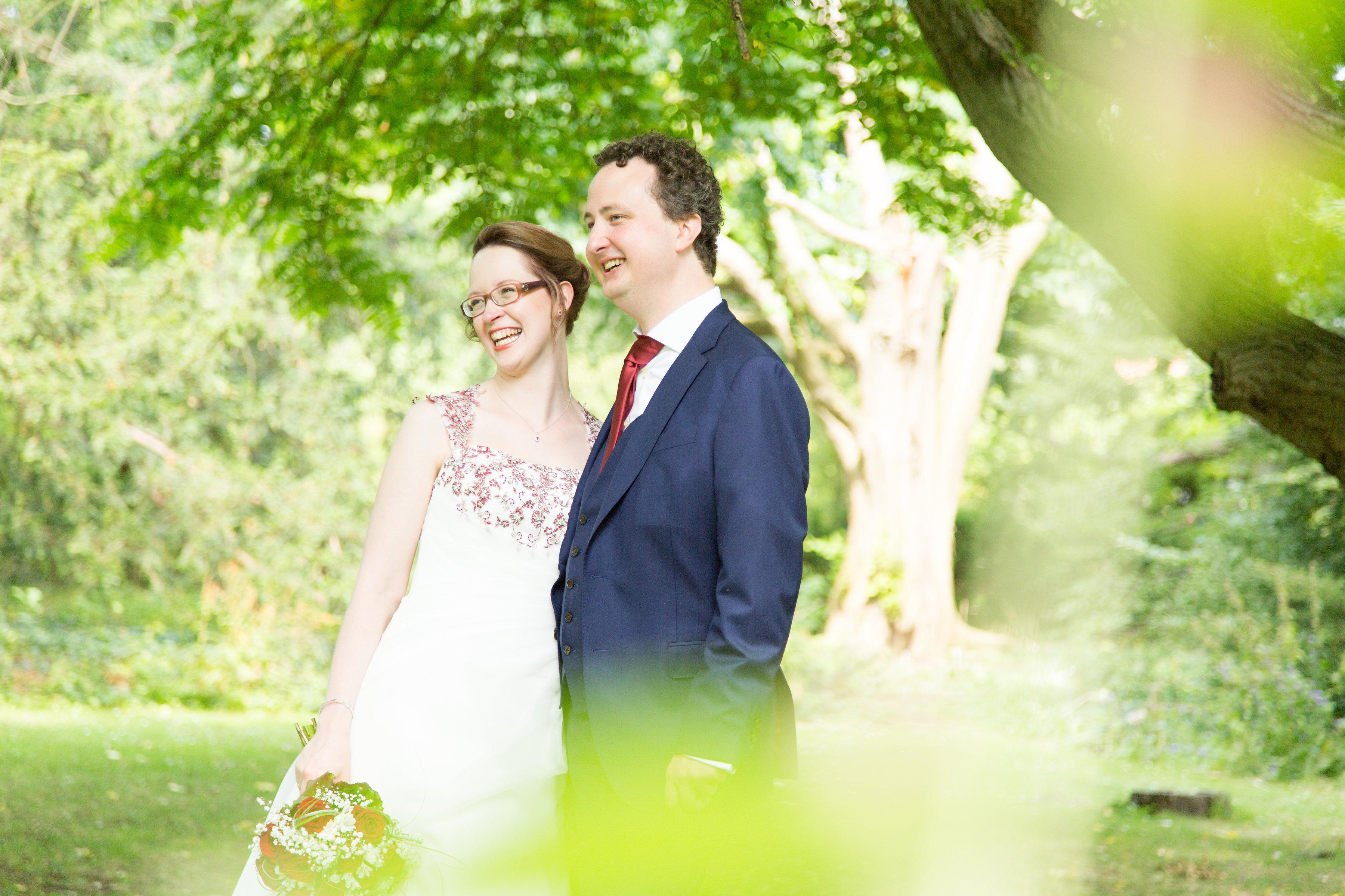 bruiloftsofieenmaarten-chantalcornetfotografie-315