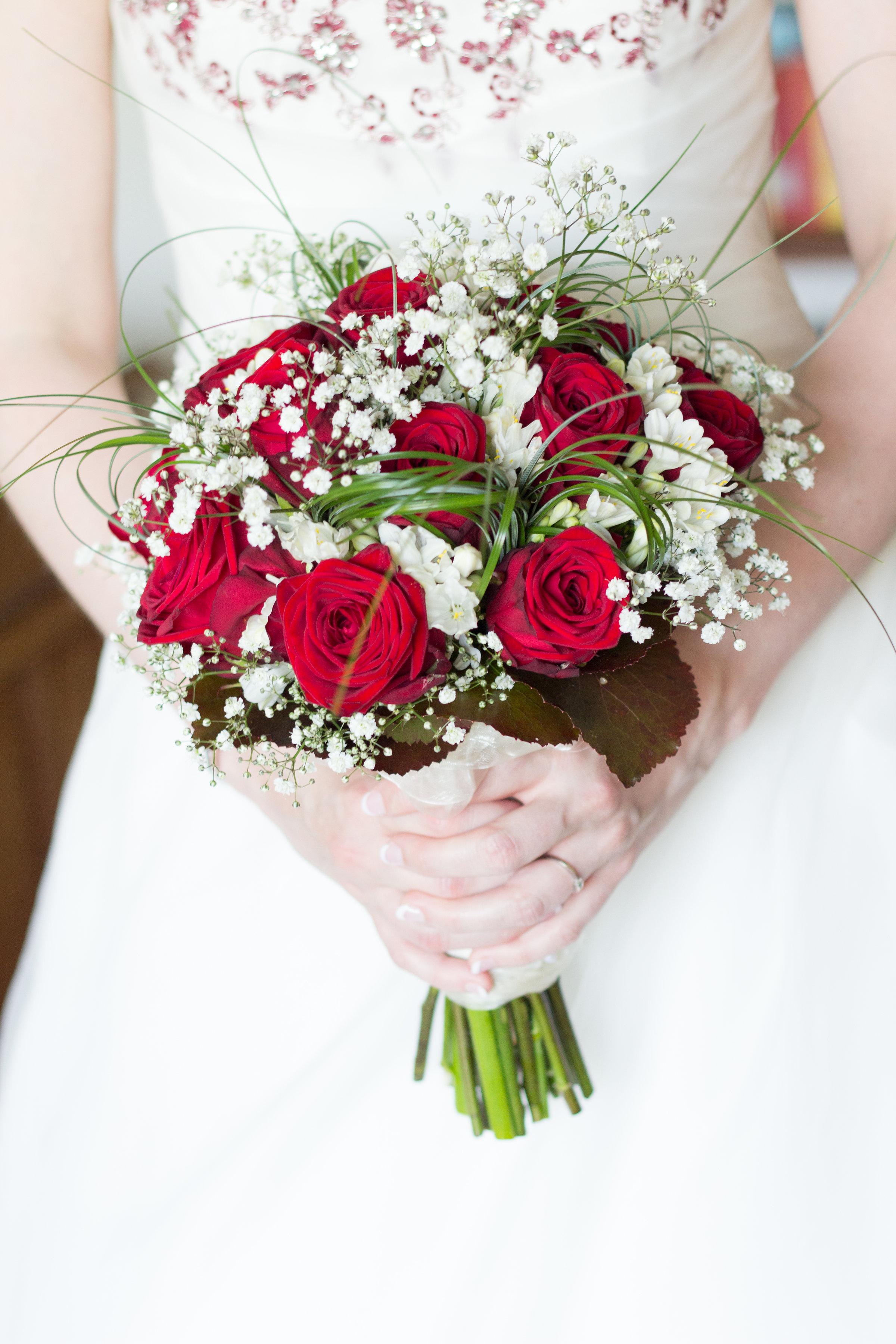 bruiloftsofieenmaarten-chantalcornetfotografie-39