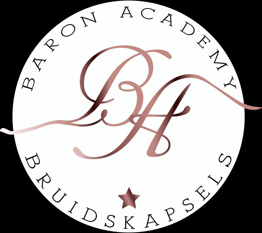 Baron Academy Bruidskapsels